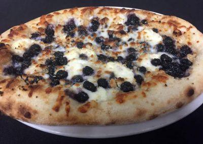 Style Pizza Peoria AZ