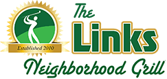 The Links Grill